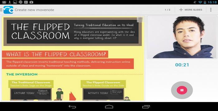 movenote-aplikasi-presentasi-online-berbasis-cloud-d