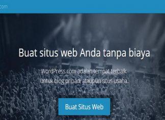 pertimbangan-memilih-wordpress-web-hosting-untuk-blogging