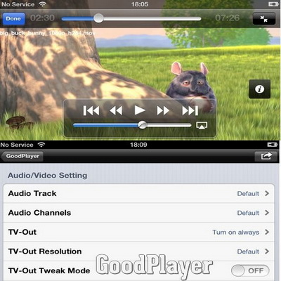 Player Video Mobile Terbaik & Gratis Untuk iPhone 2014_B
