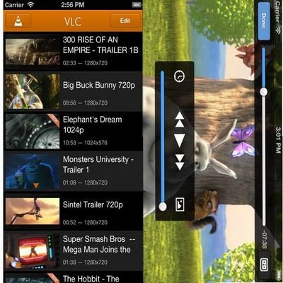 Player Video Mobile Terbaik & Gratis Untuk iPhone 2014_F