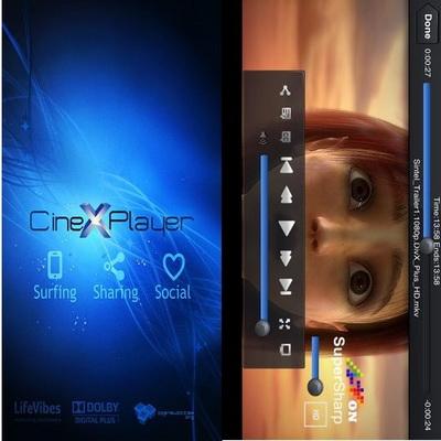 Player Video Mobile Terbaik & Gratis Untuk iPhone 2014_G