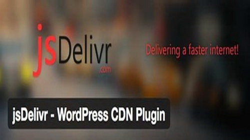 Plugin Layanan CDN Meningkatkan Speed Website WordPress_F