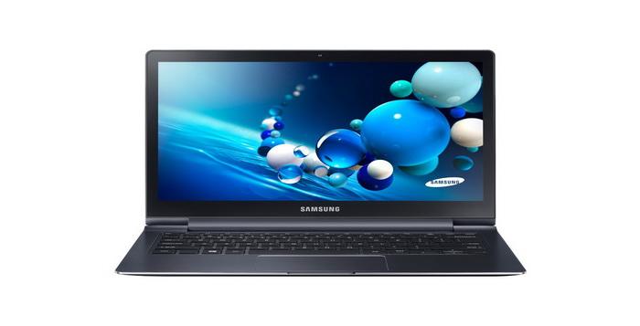 Review Spesifikasi Detail Laptop Samsung Ativ Book 9 Plus