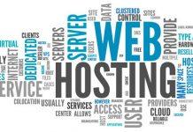 Sebuah Pengantar Untuk Web Hosting - Sebuah Panduan Pemula