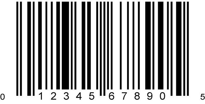 Sekilas Informasi Mengenai Barcode Dan Scanner Barcode