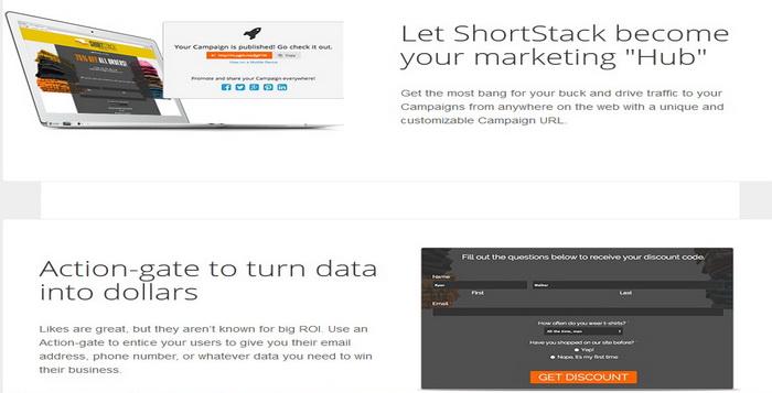 shortstack-meningkatkan-penjualan-online-dengan-facebook-a