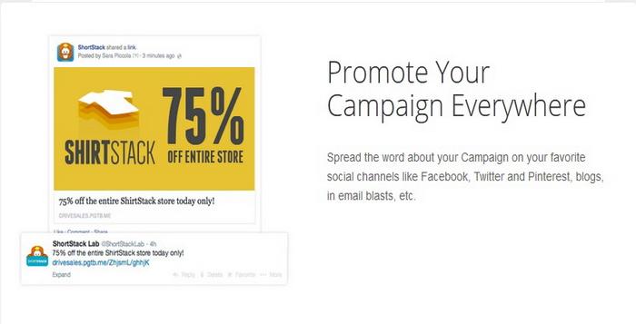 shortstack-meningkatkan-penjualan-online-dengan-facebook-b