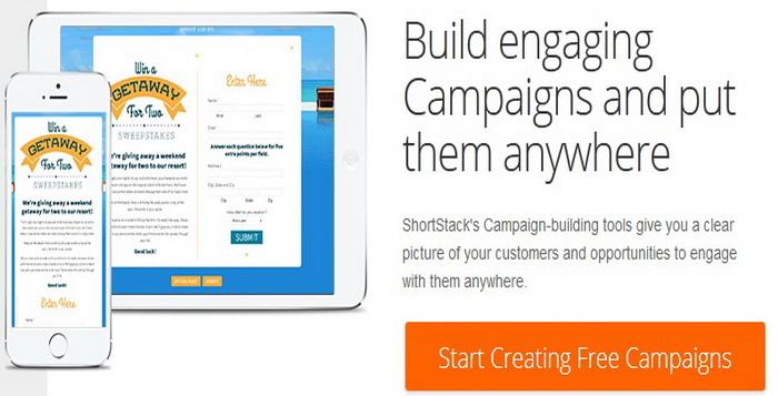 shortstack-meningkatkan-penjualan-online-dengan-facebook-c