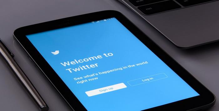 Cara Menghapus Atau Non Aktifkan Akun Twitter Anda?
