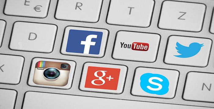 Jaringan sosial forex terbaik