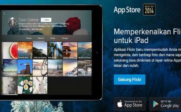 Situs Web Hosting Gambar Dan Foto Gratis Selain Flickr