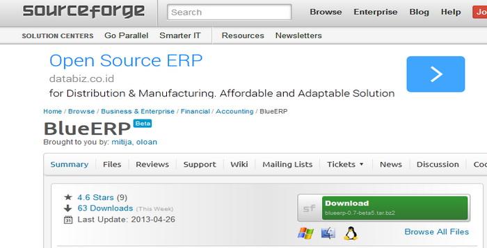 software-akuntansi-keuangan-gratis-usaha-kecil-menengah-c