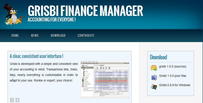 software-akuntansi-keuangan-gratis-usaha-kecil-menengah-h