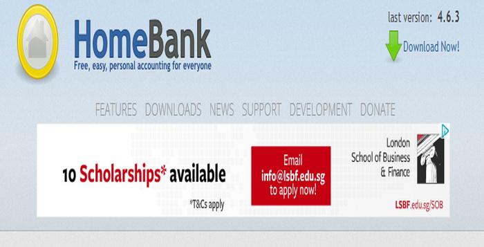 software-akuntansi-keuangan-gratis-usaha-kecil-menengah-i