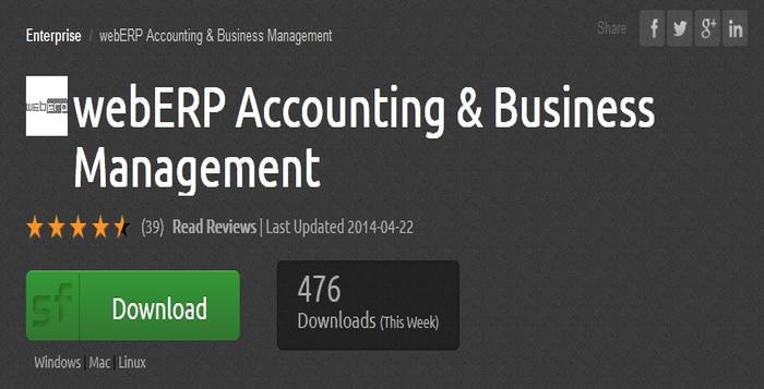 software-akuntansi-keuangan-gratis-usaha-kecil-menengah-n