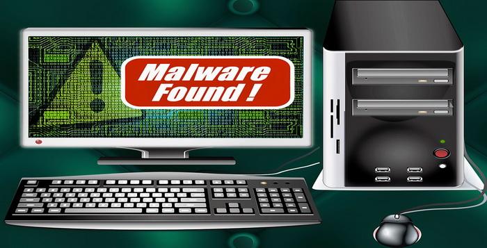 Software Anti-Malware Gratis Terbaik Dengan Fitur Virustotal
