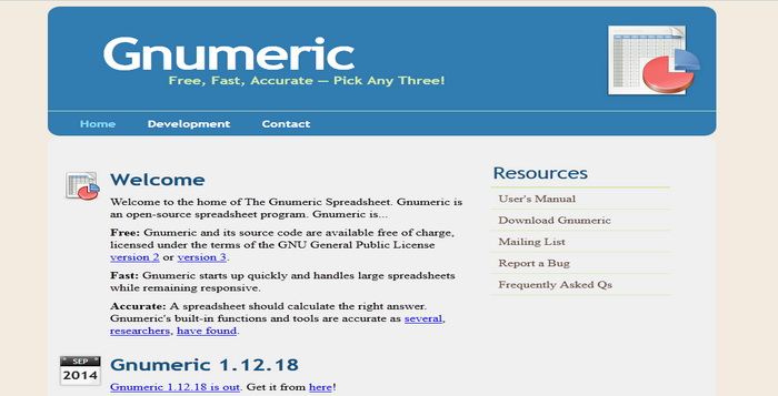 software-gratis-pengganti-microsoft-excel-alternatif-c