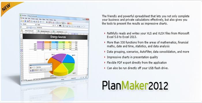 software-gratis-pengganti-microsoft-excel-alternatif-e
