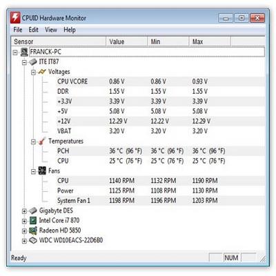 Software Terbaik Monitoring Kinerja Sistem Windows 2014_B