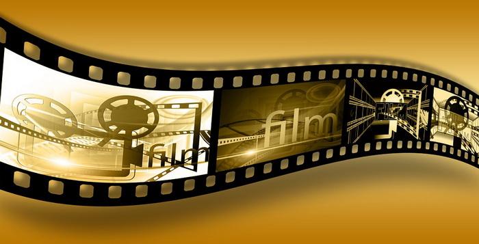 Software Untuk Dengan Mudah Download Subtitle Film Windows 10