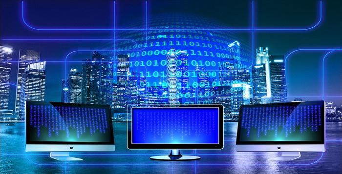 Software Untuk Membatasi Akses Internet User Atau Pengguna
