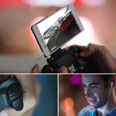 Spesifikasi Detail Fitur Canggih Sony Xperia Z3_C1