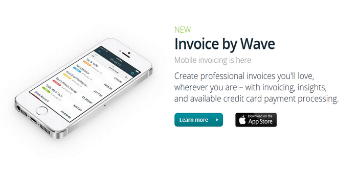 wave-accounting-software-akuntansi-online-bisnis-kecil-c