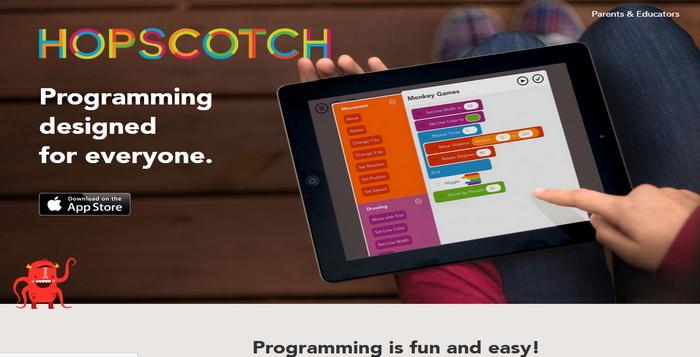 website-belajar-programming-pemula-untuk-anak-anak-a
