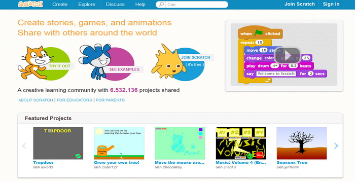 website-belajar-programming-pemula-untuk-anak-anak-b