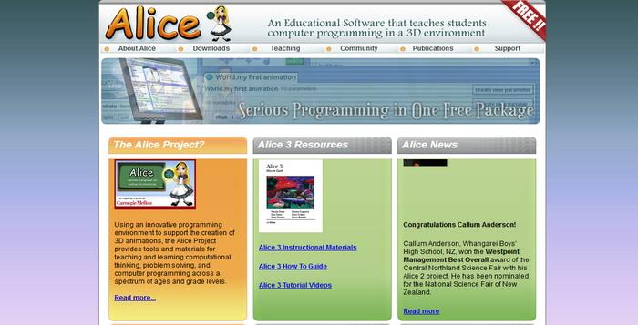 website-belajar-programming-pemula-untuk-anak-anak-c