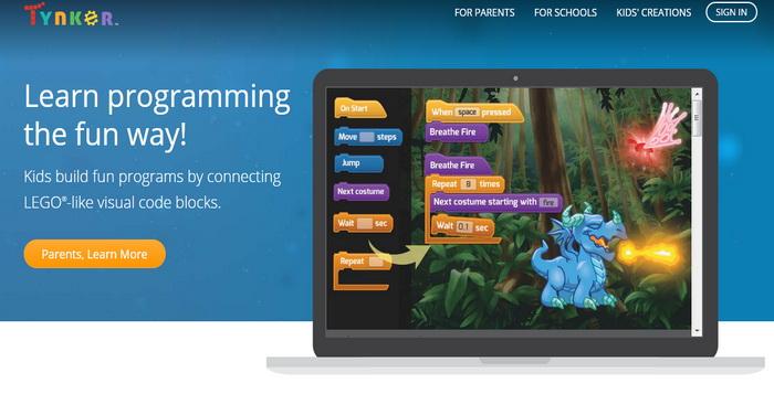 website-belajar-programming-pemula-untuk-anak-anak-d