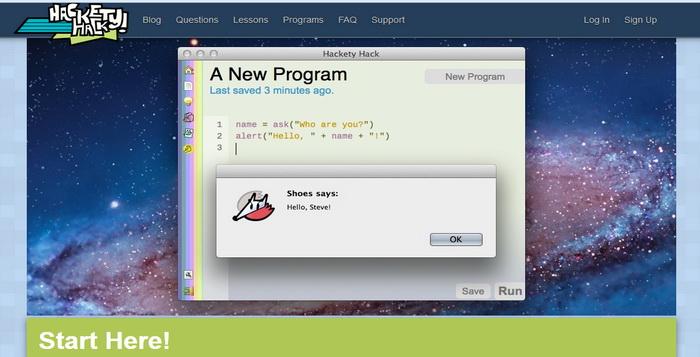 website-belajar-programming-pemula-untuk-anak-anak-e