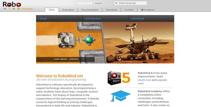 website-belajar-programming-pemula-untuk-anak-anak-h