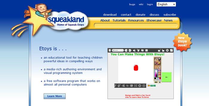 website-belajar-programming-pemula-untuk-anak-anak-i
