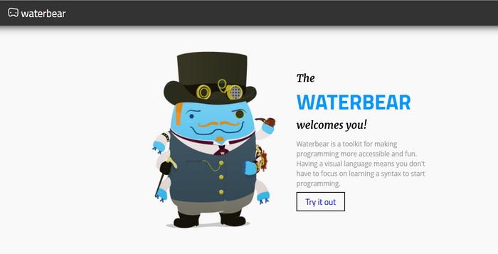 website-belajar-programming-pemula-untuk-anak-anak-j