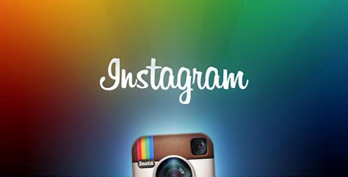 Website Gratis Untuk Download Instagram Video Tanpa Software