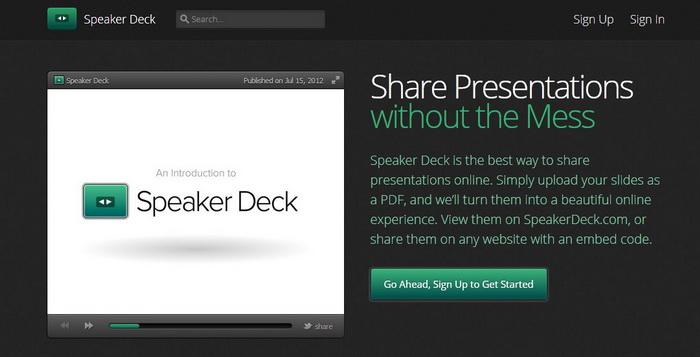 website-gratis-untuk-membuat-berbagi-presentasi-online-2014_c
