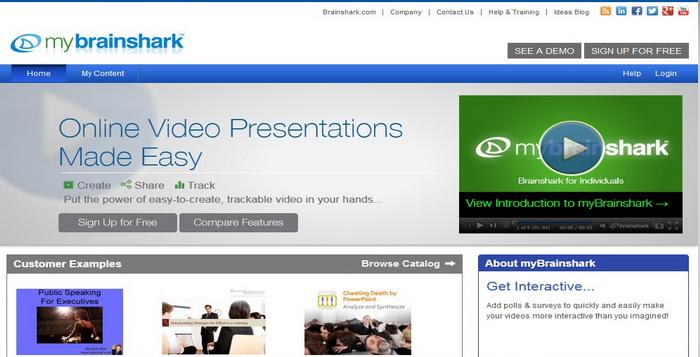 website-gratis-untuk-membuat-berbagi-presentasi-online-2014_d