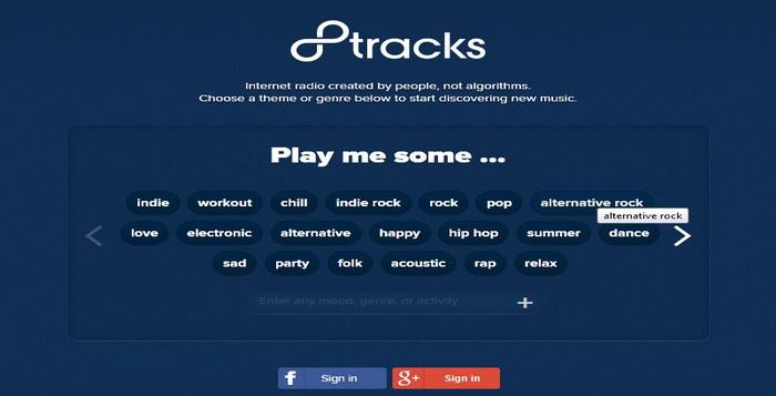 website-online-radio-streaming-luar-negeri-gratis-dan-terbaik-b