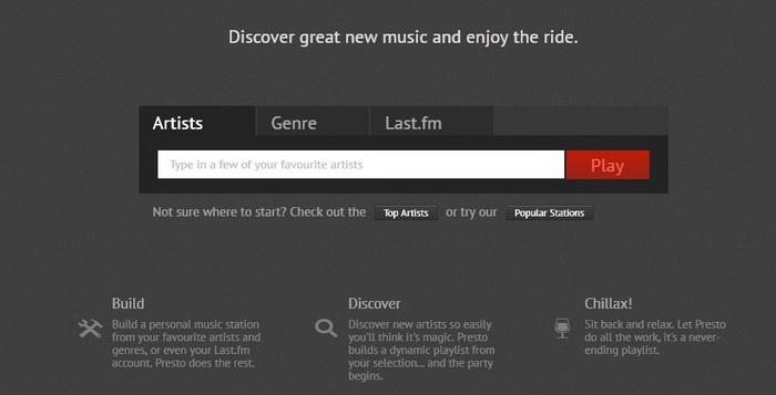 website-online-radio-streaming-luar-negeri-gratis-dan-terbaik-d
