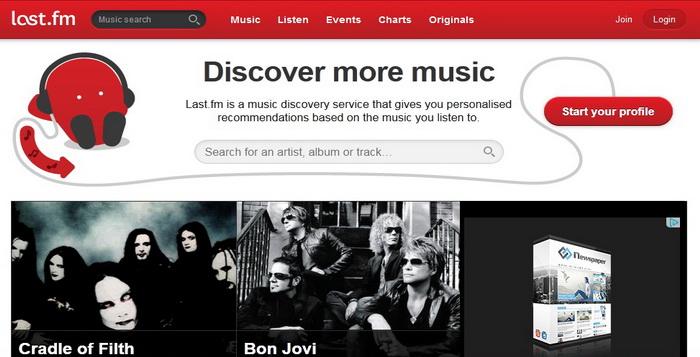 website-online-radio-streaming-luar-negeri-gratis-dan-terbaik-e