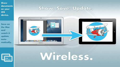 wifi-transfer-file-dari-laptop-apple-ke-iphone-dengan-air-doc_a