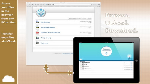 wifi-transfer-file-dari-laptop-apple-ke-iphone-dengan-air-doc_b