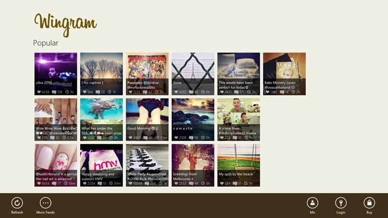 wingram-aplikasi-windows-8-app-untuk-instagram_b