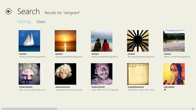 wingram-aplikasi-windows-8-app-untuk-instagram_e