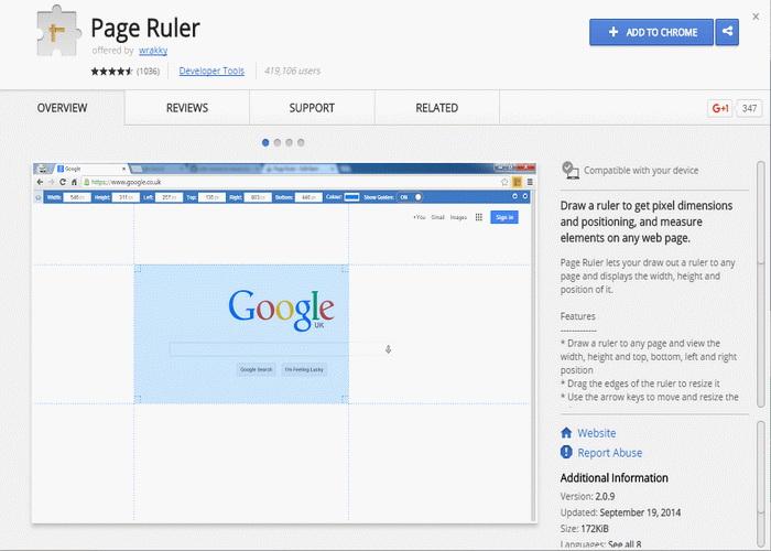 10-ekstensi-chrome-terbaik-google-untuk-web-developer-b