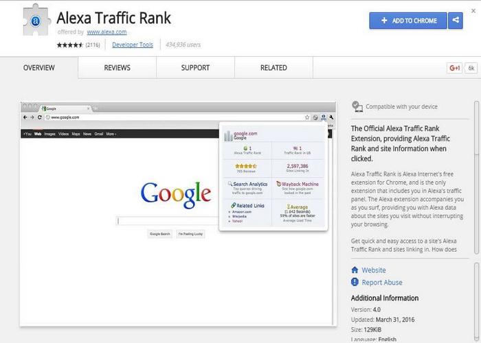 10-ekstensi-chrome-terbaik-google-untuk-web-developer-i