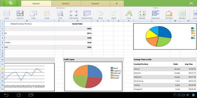 Download Gratis Aplikasi Android KingSoftOffice_B