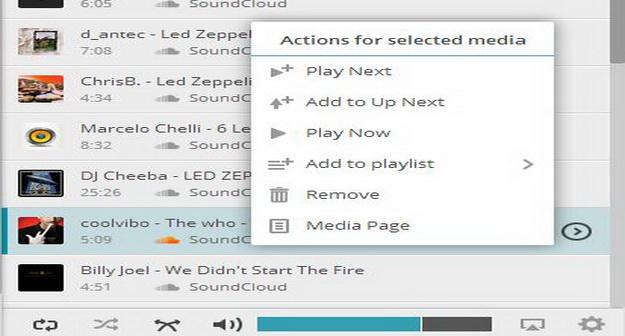 Playlist Musik Radio Online Dimanapun Dengan Solayo_B