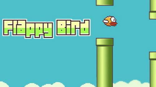 5 Permainan Gratis Flappy Bird Game Untuk Windows 8_b